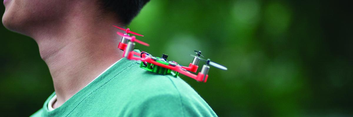 drone_1.jpg